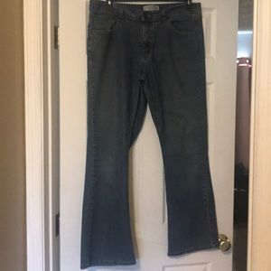 Denim - Levi Jeans